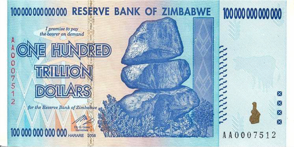 [Image 'http://math.ucr.edu/home/baez/diary/zimbabwe_100_trillion_dollar_bill.jpg' cannot be displayed]