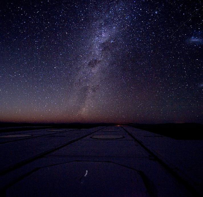 eso_night_sky.jpg