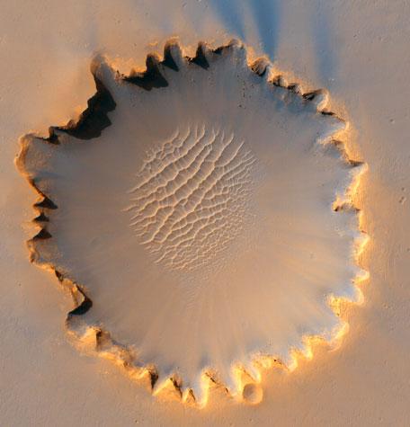 mars_victoria_crater_overhead.jpg