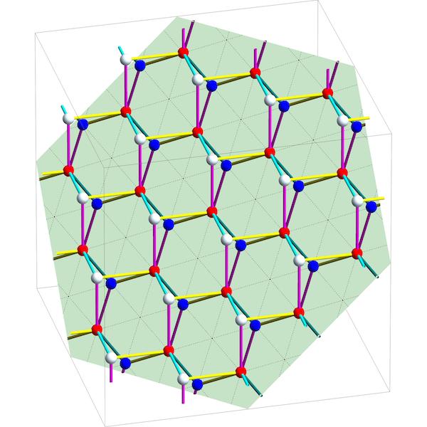 graphene example