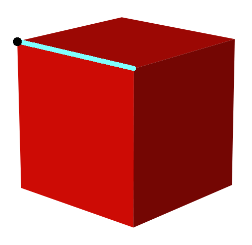 cube_with_vertex_edge_flag.png