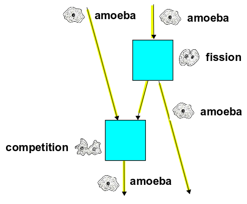 Network Theory Part 7