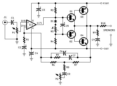 6bb8818cafe92e18355738e31ed71eef in addition Circuits besides Variable Power Supply 0 24v 5a Ic L200 moreover Lm317 Simple Audio  lifier Circuits additionally 2n3055. on datasheet transistor 2n3055