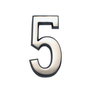 5 | The n-Category Café on