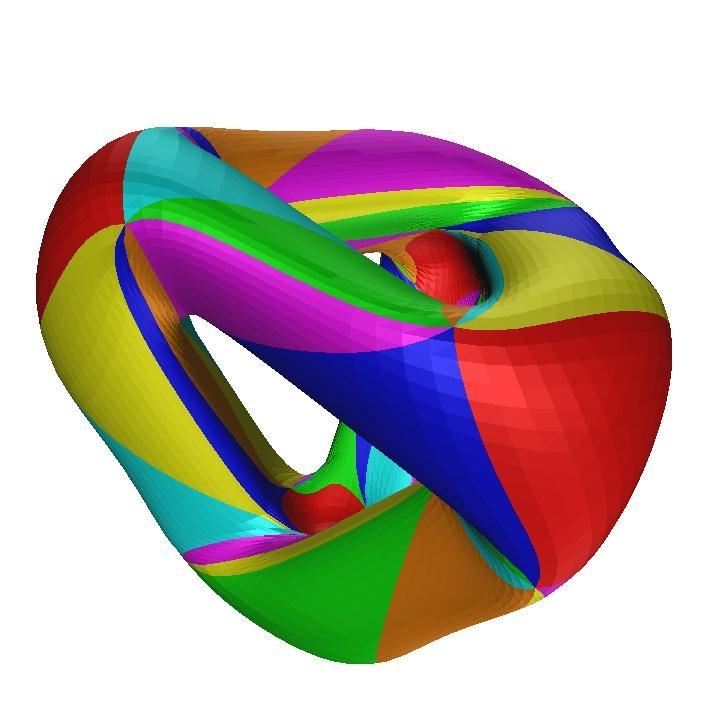 http://math.ucr.edu/home/baez/pentacontihexahedron3.jpg