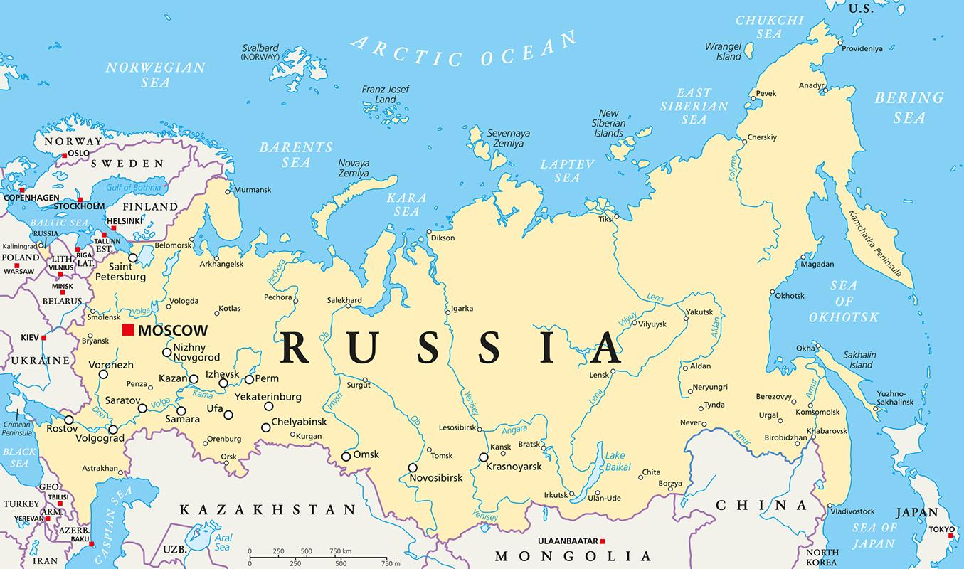 Index of /~res/math133-2018/Kazan